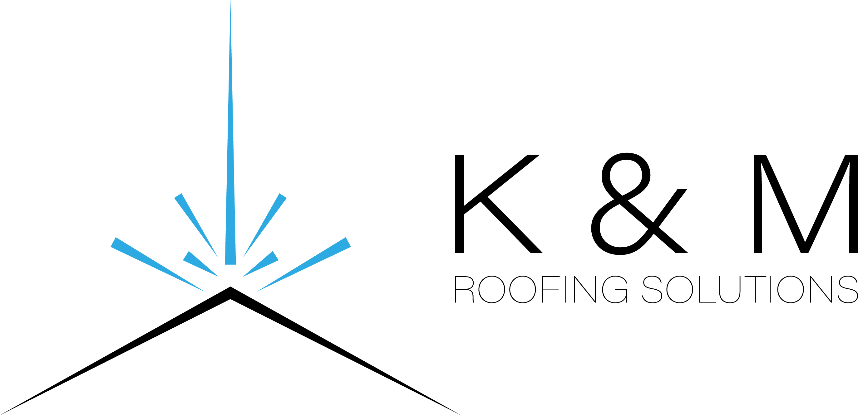 K & M Roofing Solutions | Everything for flat roofs – building, finishes and roof renovations | London